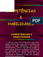competenciashabilidades-110512080704-phpapp01
