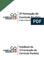 01-Feedback-e-Introdução-Geral-2ª-Formação-do-Currículo-Paulista