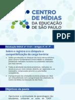 0302_Planejamento fevereiro 2021_Como usar novas funcionalidades do CMSP PPT _ FORMATADO_REVISADO_VF_DI