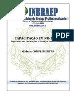 Apostila_NR10_COMPLEMENTAR_SEP