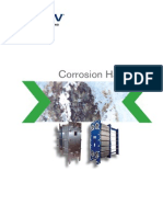 APV_Corrosion_Handbook_1035_01_08_2008_US