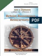 10_RETOUR-RECURRENCE-REINCARNATION