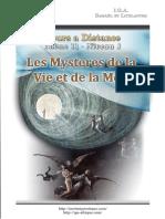 11MYSTERES_VIE_MORT