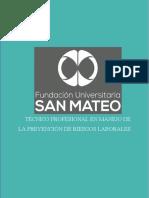 Proyecto Integrador final Laboratorio Clinico  (1)trabajo escrito