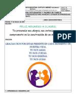 Guia Educacion Fisica Febreo 17-2021 (2)