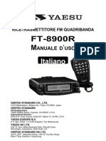 FT-8900R_Manuale_d'uso