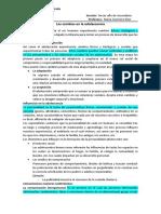 tema3DP3sec