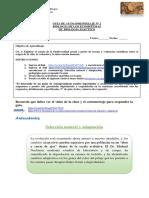BIOLOGIA-DE-LOS-ECOSISTEMAS-_GUIA-N°-2_-III-°MEDIO-ELECTIVO-