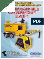 manual-kgmc-6