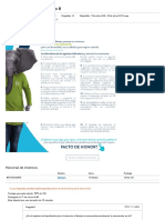 Evaluacion final - Escenario 8_ PRIMER BLOQUE-TEORICO_COMERCIO INTERNACIONAL-[GRUPO3]