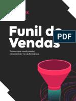 Ebook-Funil-de-Vendas-HeroSpark