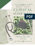 Elderberry-scr