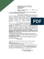 Palomino Jorge Reinvindicación - Pereda-convertido
