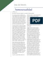 homosexuality-esp