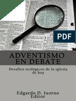 Adventismo en Debate