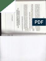 DP DERECHO NOTARIAL II CLASE 9.1 SABADO 3 DE OCTUBRE