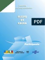 Modulo_07_FLUXO_CAIXA_PARTICIPANTE