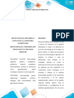 Biotecnologia Fase 2