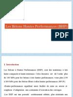 Les-BHP