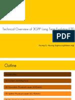 LTE Overview_IEEE