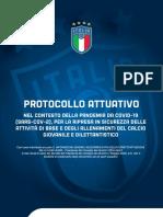 protocollo-attuativo-calcio-giovanile-e-dilettantistico_03062020def