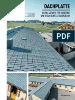 01010301_AT_Produktdatenblatt Dachplatte_PREFA_06-2019
