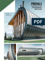 01010304_AT_Produktdatenblatt Prefalz_PREFA_06-2019
