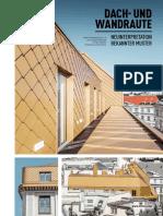 01010306_AT_Produktdatenblatt Raute 20+29_PREFA_06-2019