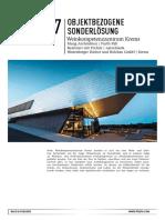 PREFA_Objektbezogene_Sonderloesungen_07_Krems