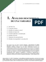 Analisis Descriptivo de Una Variable_pag 21-40-1