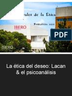 Dilemas_ética_IberoTj_encuentro_académico_2021