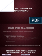 Seminario Sesión 7 Higado graso no alcoholico 2021-I