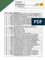 Material_GPTeil1_2020_-1