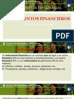 39616_7000002733_10-14-2019_211307_pm_A6_INSTRUMENTOS_FINANCIEROS (3)