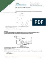 20-21 TD3-Dynamique Des Fluides Parfaits.pdf