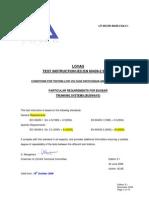 LTI_IEC-EN60439-2_Ed_3-1