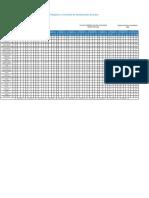 MAPAO_MARIA_ERNESTINA_NATIVIDADE_ANTUNES_PROFESSORA-7°_ANO_A_TARDE_ANUAL--CONSELHO-PRIMEIRO-BIMESTRE-02-05-2021 21-19