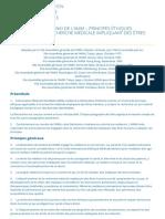 declaration-dhelsinki-de-lamm-principes-ethiques-applicables-a-la-recherche-medicale-impliquant-des-etres-humains