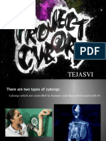 Presentation1.ppttt