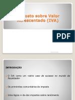 IVA - I