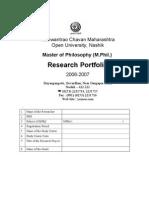 Research_Portfolio_1_
