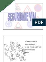 EDd. Vial