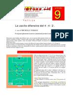 uscite_difensive_4-4-2