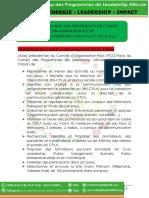 Cahier de charge PCO_COM 2021 (1)