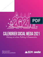 calendrier-social-media-2021