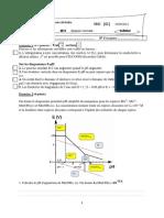 SMC S3 électrolytes norm 2021