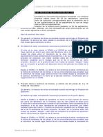 Consultas CTE Madrid 8.06.06