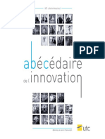 ABC_Innovation