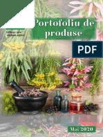 Catalog Steaua Divina 2020 - Landscape-Desktop