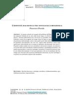 identità diacronica - ontologica - nave teseo
